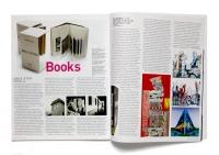 http://helenesilverman.net/files/gimgs/th-15_15_books.jpg
