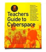 http://helenesilverman.net/files/gimgs/th-15_15_teachersguide.jpg