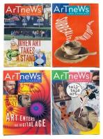 15_artnews.jpg