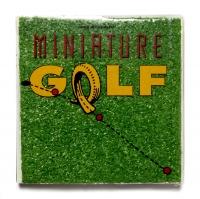 http://helenesilverman.net/files/gimgs/th-5_5_golf.jpg